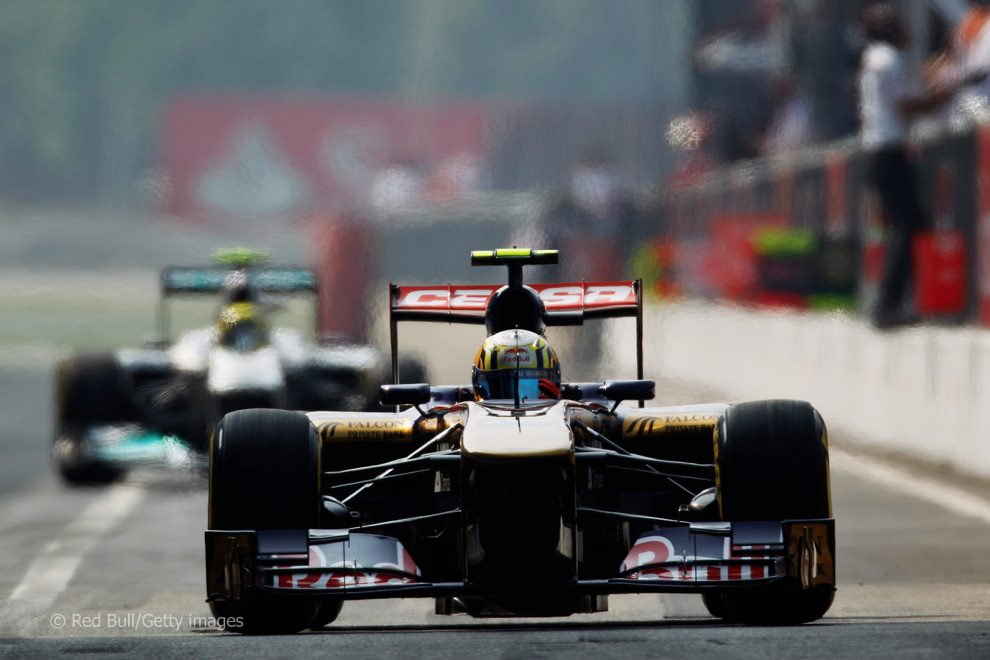 F1 picturesposted
