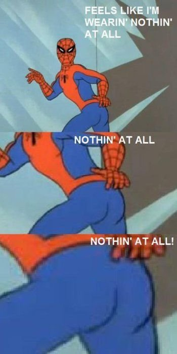 http://themavesite.com/TMS-Pictures/Spiderman/NothingAtAll.jpg